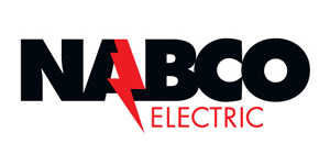 Nabco Electric
