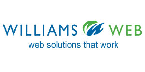 Williams Web